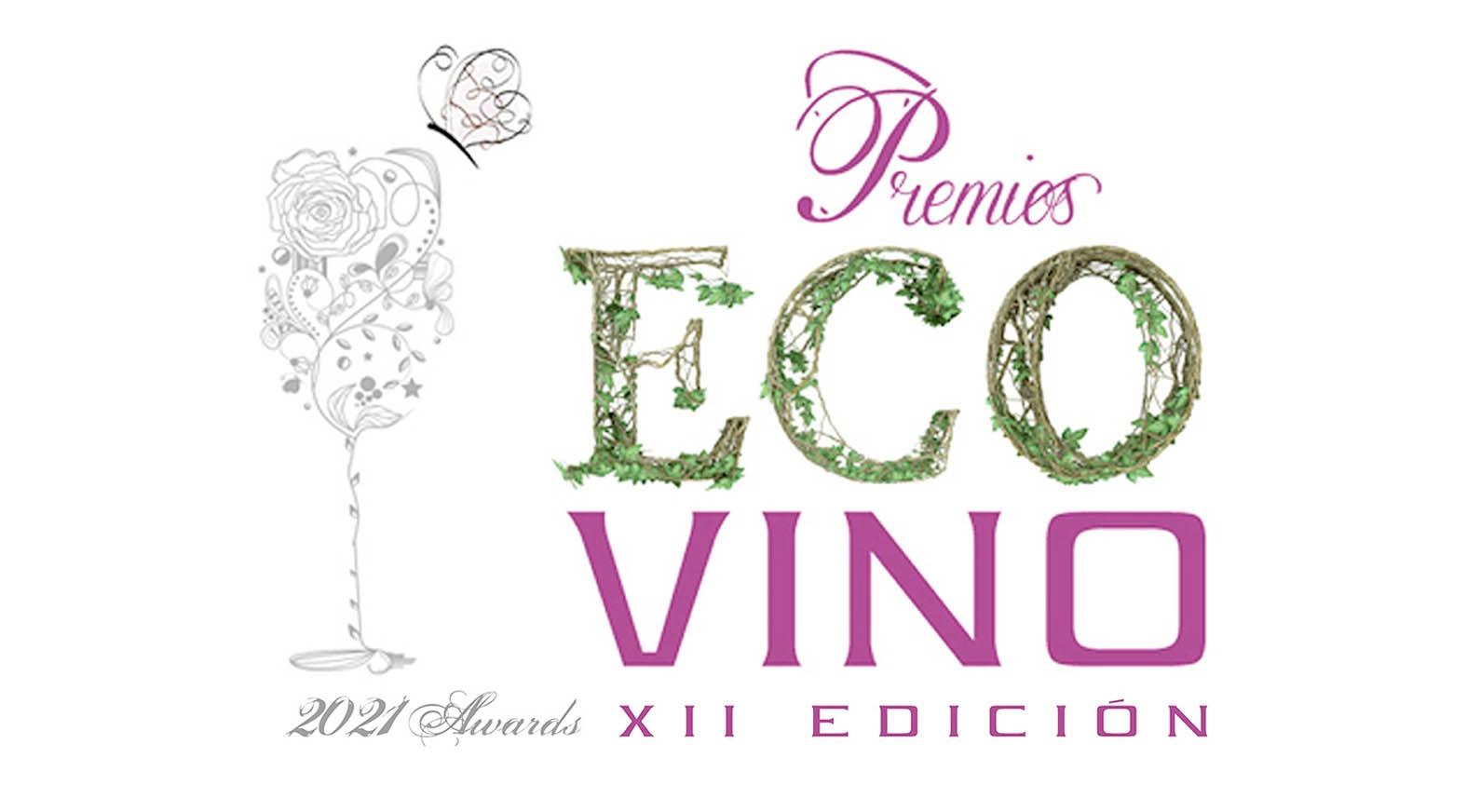inscripcion-ecovino-2021-bienvinidos